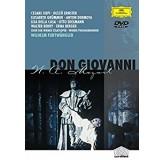 Wiener Philharmoniker Furtwangler Mozart Don Giovanni DVD