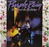 Prince Purple Rain Deluxe CD2