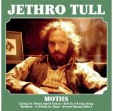 Jethro Tull Moths Ep Rsd 10MAXI