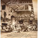 Jethro Tull Heavy Horses 40Th Anniversary 180Gr LP