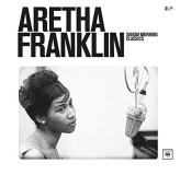 Aretha Franklin Sunday Morning Classics 180Gr LP2