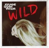 Joanne Shaw Taylor Wild LP