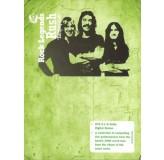 Rush Rock Legends DVD