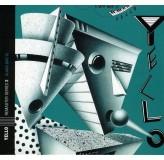 Yello Claro Que Si Remasters CD