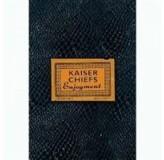 Kaiser Chiefs Enjoyment DVD