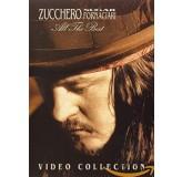 Zucchero All The Best DVD
