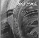 Underworld Barbara Barbara, We Face A Shining Future CD