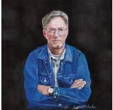 Eric Clapton I Still Do CD