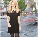 Alison Krauss Windy City 180Gr LP