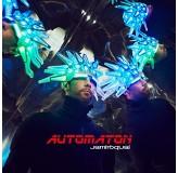 Jamiroquai Automaton LP2