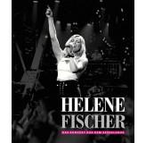 Helene Fischer Das Konzert Aus Dem Kesselhaus BLU-RAY