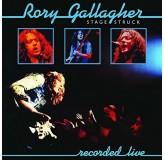 Rory Gallagher Stage Struck 2018 Remaster 180Gr LP