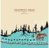 Grateful Dead Portland Memorial Coliseum 180 Gr. LP6