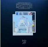 Led Zeppelin Song Remains The Same 180 Gr, 2018. Remaster LP4
