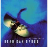 Dead Can Dance Spiritchaser LP2