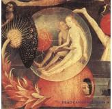 Dead Can Dance Aion LP