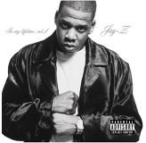 Jay-Z In My Lifetime Vol. 1 LP2