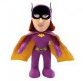 Figura Pliš Batman 66 Batgirl 10 IGRAČKA RAZNO