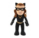 Figura Pliš Batman 66 Cat Woman 10 IGRAČKA RAZNO
