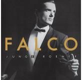 Falco Junge Roemer 180Gr LP