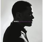 Maxwell Blacksummersnight 140Gr LP