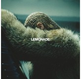 Beyonce Lemonade CD+DVD