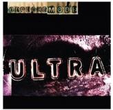 Depeche Mode Ultra LP