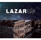 Various Artists Lazarus Musical LP3