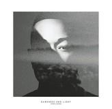 John Legend Darkness And Light LP2