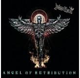 Judas Priest Angel Of Retribution 180Gr LP2