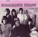 Jefferson Airplane Surrealistic Pillow 180Gr LP