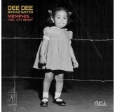 Dee Dee Bridgewater Memphis... Yes Im Ready CD