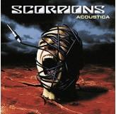 Scorpions Acoustica LP2