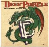 Deep Purple Battle Rages On 180Gr LP