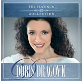 Doris Dragović Platinum Collection CD2/MP3
