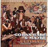 Goran Bare & Majke Ultimate Collection CD2/MP3