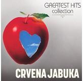Crvena Jabuka Greatest Hits Collection CD/MP3