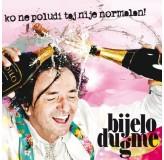 Bijelo Dugme Ko Ne Poludi Taj Nije Normalan CD/MP3