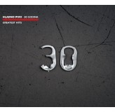 Hladno Pivo 30 Godina - Greatest Hits CD/MP3