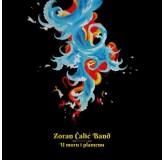 Zoran Čalić Band U Moru I Plamenu CD/MP3