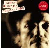 Darko Rundek Apocalypso LP2