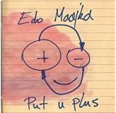 Edo Maajka Put U Plus LP