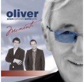Oliver Dragojević Momenti CD2/MP3