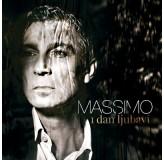 Massimo 1 Dan Ljubavi CD/MP3