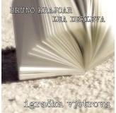 Bruno Krajcar I Lea Dekleva Igračka Vjetrova MP3