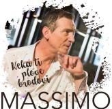 Massimo Neka Ti Plove Brodovi MP3