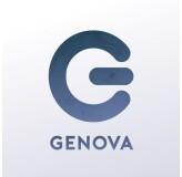 Genova Genova CD/MP3