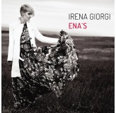 Irena Giorgi Enas CD/MP3