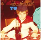 Headoneast Tu CD/MP3