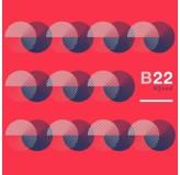 Razni Izvođači Aq Total 22 B CD3/MP3